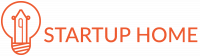 Startup Home US